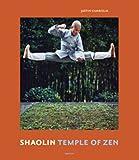 Shaolin: Temple of Zen, Justin Guariglia, 1597110809