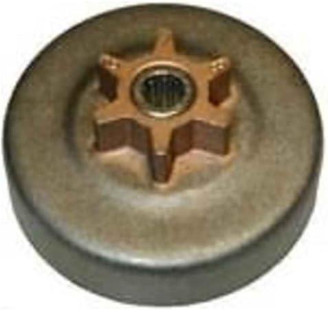 clutch drum SPROCKET 530047061 CRAFTSMAN USA Seller