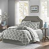 MPE10-086 Merritt Complete Bed & Sheet Set