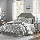 MPE10-085 Merritt Complete Bed & Sheet Set