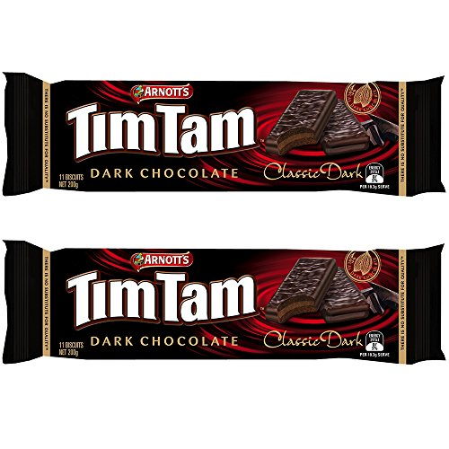 arnotts-tim-tam-full-size-made-in-australia-choose-your-flavor-2-pack-dark-chocolate