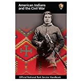 American Indians and the Civil War