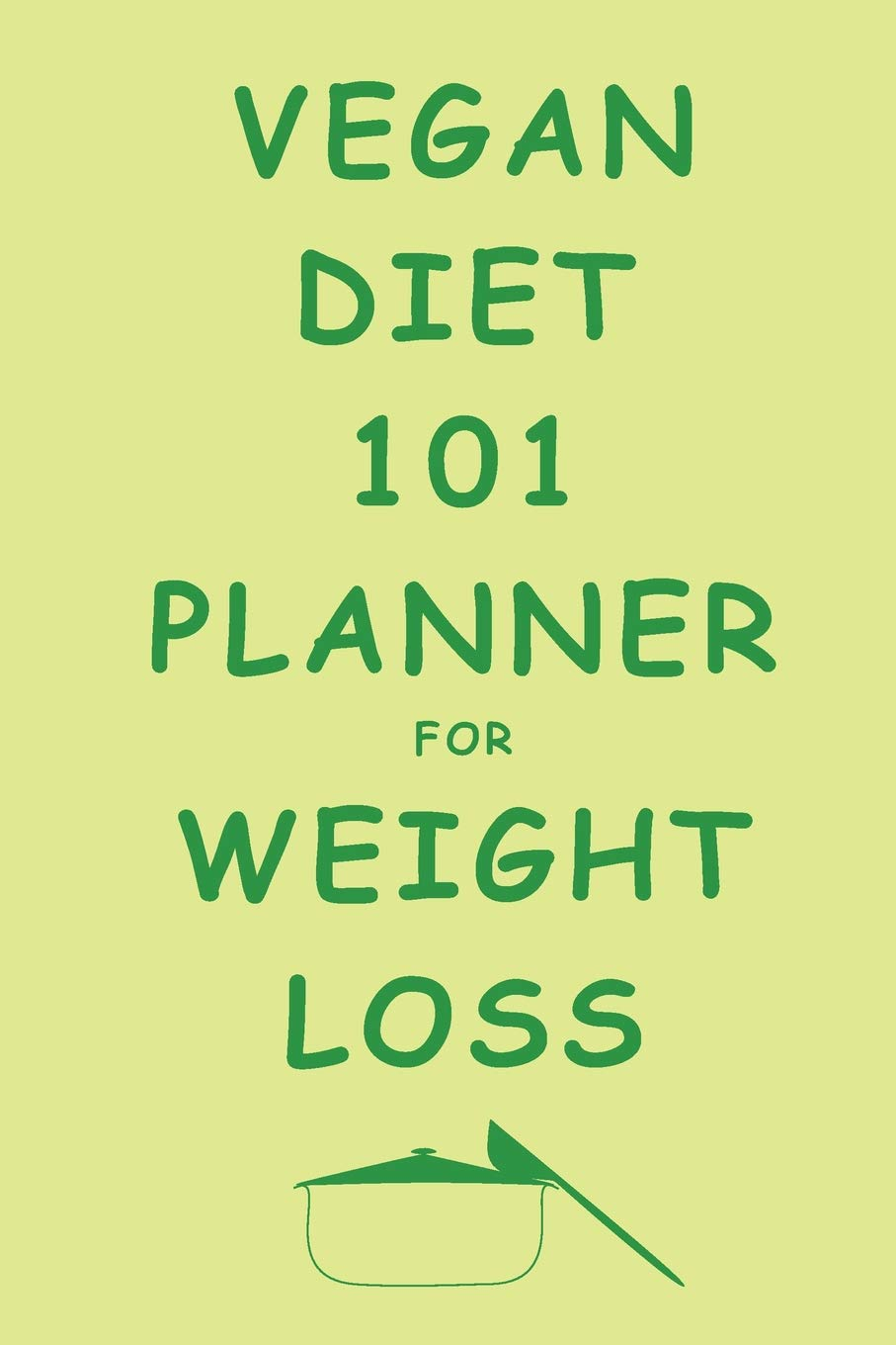 Weight loss diet for bodybuilding
