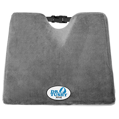 Buy hip pain cushion