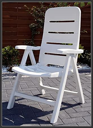 gartenstuhl hochlehner kunststoff gartenstuhl hochlehner kunststoff grun braun blau with. Black Bedroom Furniture Sets. Home Design Ideas