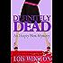 Definitely Dead (An Empty Nest Mystery Book 1)