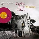 Marina | Carlos Ruiz Zafón