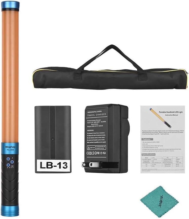 thegymyarraville.com.au with NP-F550 Li-ion Battery & Travel ...
