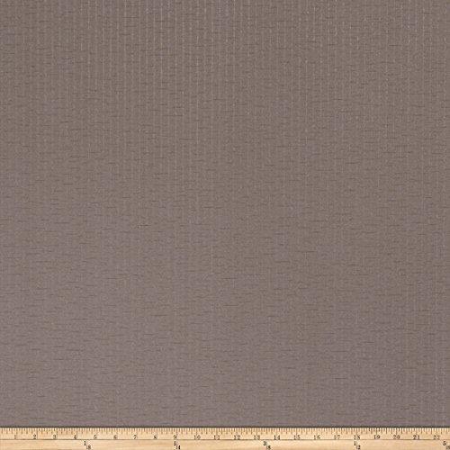 (Fabricut 50140w Lolia Wallpaper Cobblestone 01 (Double Roll))