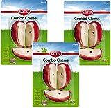 Super Pet Combo Chews Slices- 9 chews For Sale