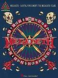 Megadeth - Capitol Punishment, Megadeth, 0634028634