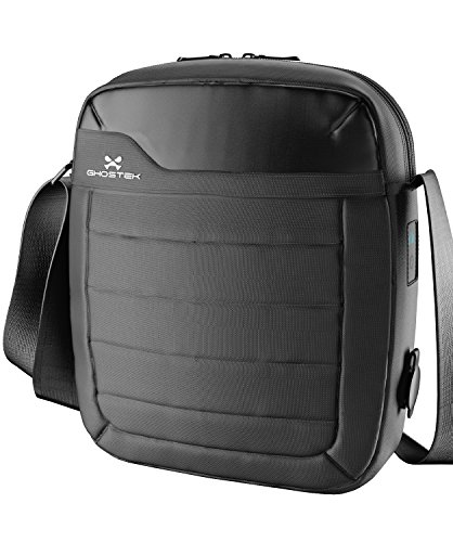 "Check Out This Ghostek NRGtab Series Best 10.1"" Tablet Bag Carrying Travel Shoulder Business Schoo..."