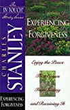Experiencing Forgiveness, Charles F. Stanley, 0785272593