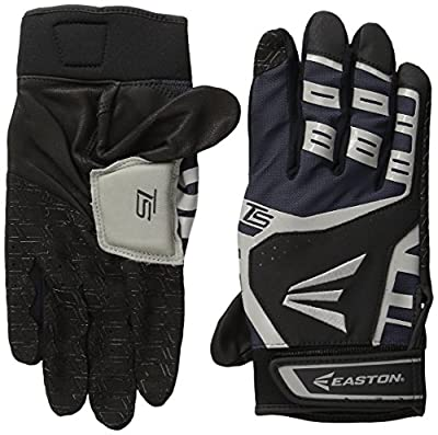 Easton HS Turboslot Gloves
