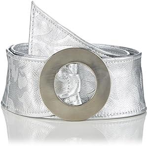 Biotin Solaire Cinturón para Mujer   DeHippies.com