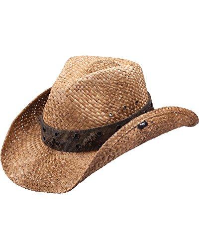 peter-grimm-ltd-unisex-kodiak-straw-cowboy-hat-camouflage-one-size