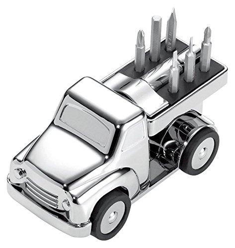 troika-walton-truck-desk-accessory-gam81ch