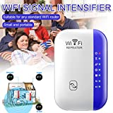 300Mbps Wifi Repeater Wireless-N 802.11 AP-Router