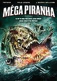Mega Piranha (V.f. de Mega Piranha) (Bilingual)