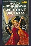 Sword & Sorceress I