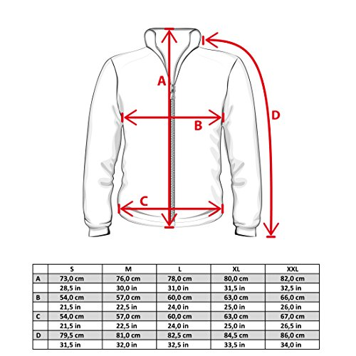Amazon.com: Ultega Mens Outdoor Stan Softshell Jacket with UF 5.000: Sports & Outdoors