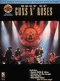 Best of Guns N' Roses, Guns N' Roses, 0895248913