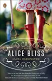 Alice Bliss: A Novel