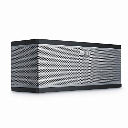 multiroom-wireless-airplay-speakers-august-ws150-10w-wifi-wiimu-bluetooth-speaker