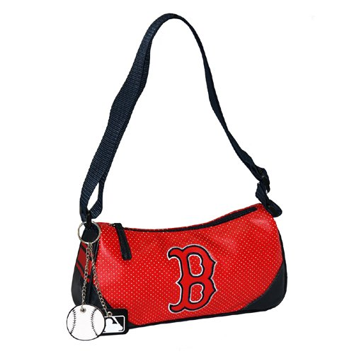 mlb-helga-handbag-mlb-team-boston-red-sox-color-red
