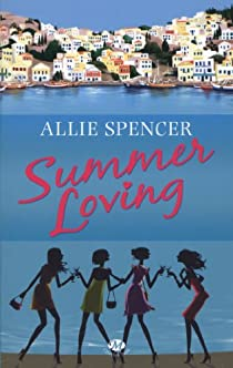 Summer loving par Spencer