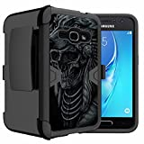 Case for: Samsung Galaxy Luna, Amp 2, Express - Best Reviews Guide