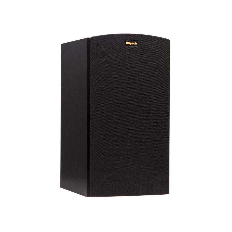 Klipsch R-15M Bookshelf Speaker (Pair) by Klipsch