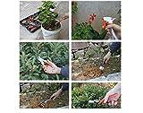 Garden-Tool-Set-12-Pieces-Home-Precision-ToolsErgonomic-Design-Soft-Touch-Handles
