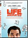 Owen Suskind (Actor), Ron Suskind (Actor), Roger Williams (Director)|Rated:PG (Parental Guidance Suggested)|Format: DVD(51)Release Date: October 11, 2016 Buy new: $14.45$13.5925 used & newfrom$9.59