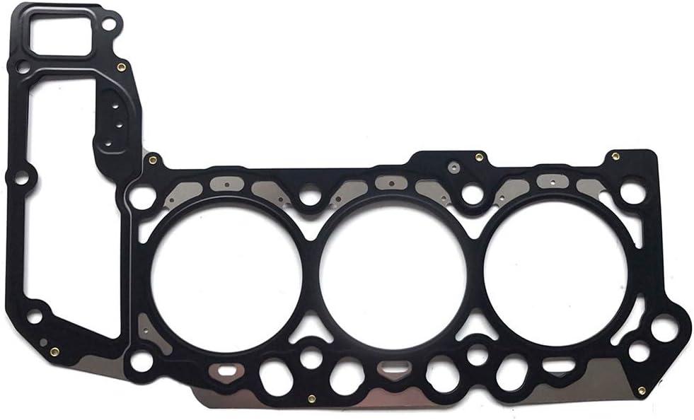 Aintier Automotive Replacement Valve Cover Gasket Sets Fits For Dodge Durango 4-Door 4.7L