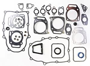 Briggs & Stratton 808704 Engine Gasket Set Replaces 842722