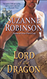 Lord of the Dragon: A Novel