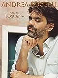 Andrea Bocelli - Cieli Di Toscana, Andrea Bocelli, 8850701012