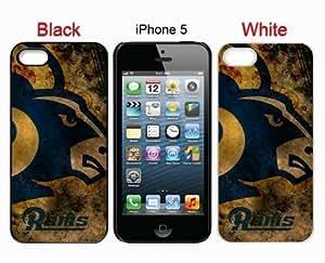 Diy Case For Sam Sung Galaxy S4 Mini Cover Case For Sam Sung Galaxy S4 Mini Cover s NFL St Louis Rams 9