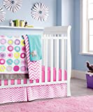 Circo Crib Bedding - Best Reviews Guide