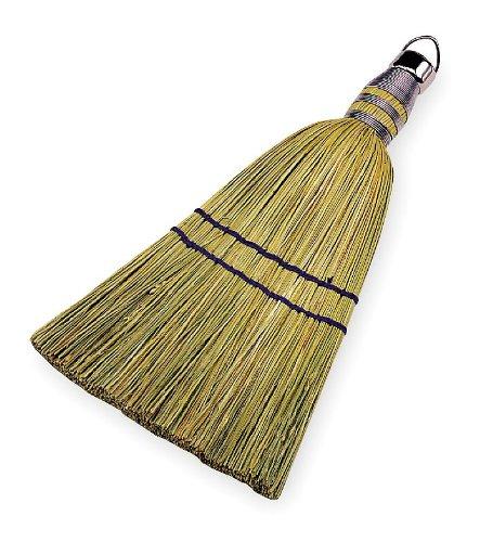 100 corn broom - 8