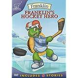 Franklin's Hockey Hero
