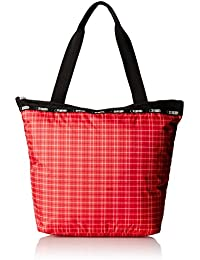 Classic Hailey Tote