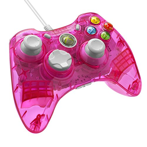 PDP Rock Candy Wired Controller Xbox