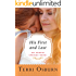 His First and Last (Ardent Springs Book 1)