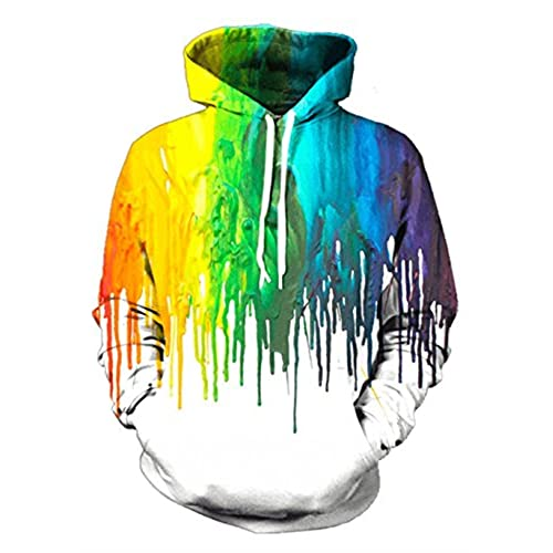 Everything About Boys Hoodies