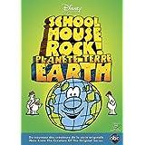 Schoolhouse Rock! Earth by Musical Director: Bob Dorough