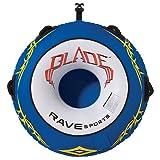 Rave Blade Towable Tube