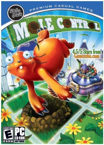 mole-control-pc