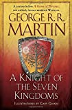 ice and fire - A Knight of the Seven Kingdoms (A Song of Ice and Fire)